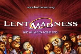 Who will win the Golden Halo?